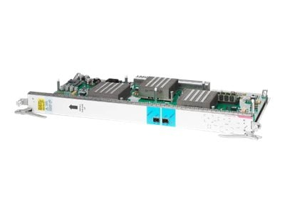 Refurb. Cisco Refurb. CRS Service Card CPNT for CGN Anti-DDOS, Cisco Warranty