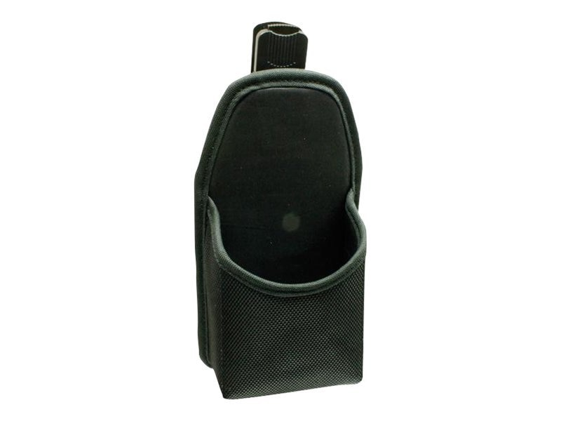 Datalogic Holster, Belt Clip for Elf, 94ACC1379