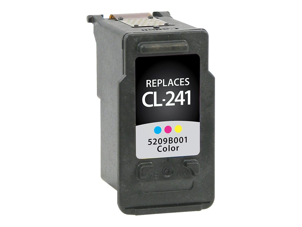 V7 5209B001 Color Ink Cartridge for Canon