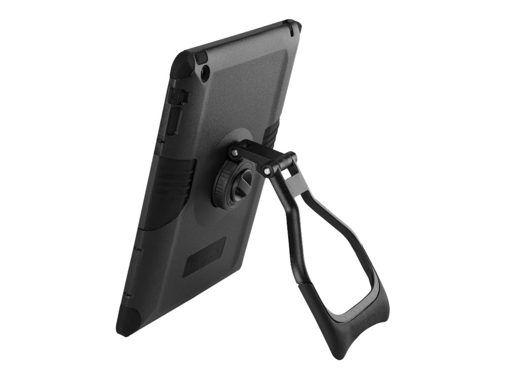 Targus Safeport Tablet Stand for Rugged Max Pro Case, Black, THD066US
