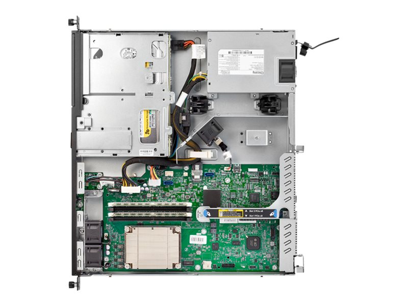 Hewlett Packard Enterprise 830698-S01 Image 5