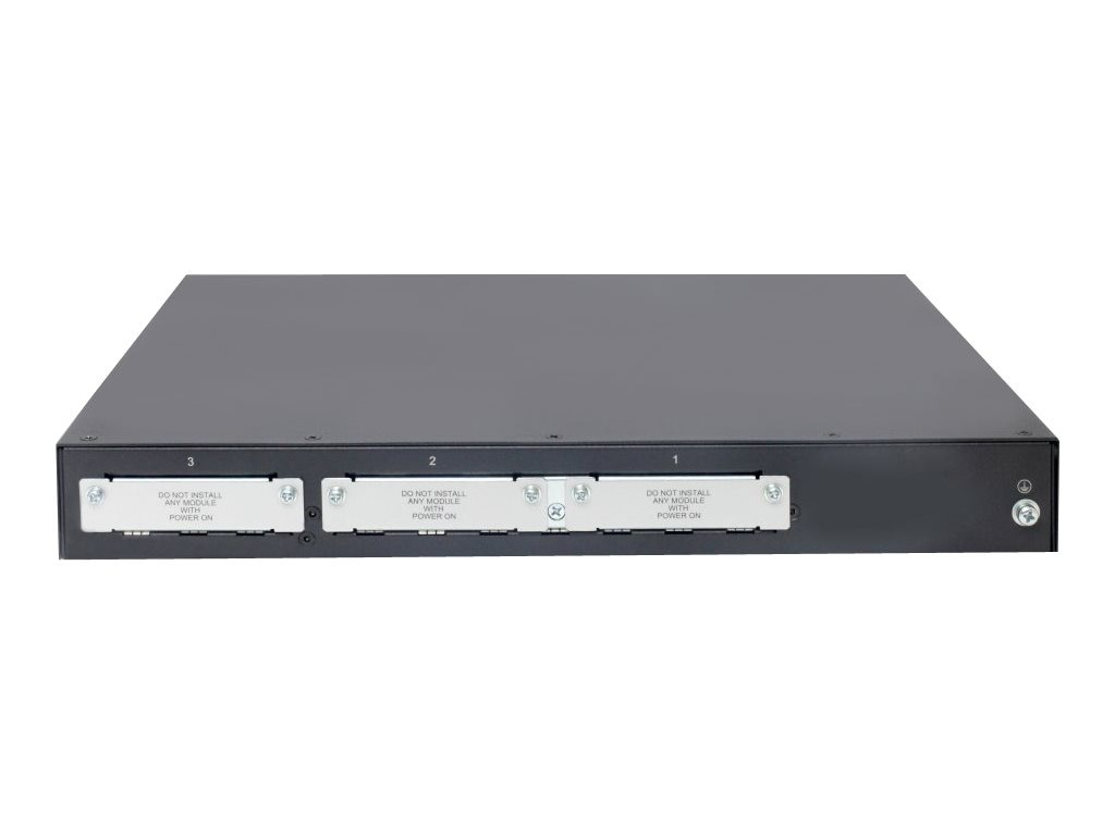Hewlett Packard Enterprise JG866A#ABA Image 4