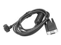 Garmin PC Serial Port Interface Cable, 010-10141-00, 251340, Cables