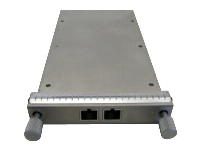 Cisco CFP-100G-LR4 Image 1