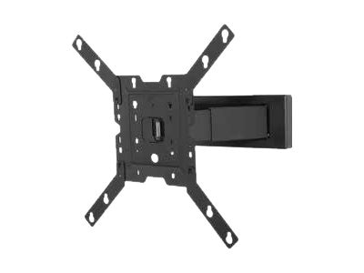 Peerless SmartMount Pull-out Pivot Wall Mount for 26 to 47 Displays