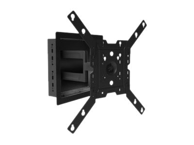 Peerless In-Wall Mount for 22-47 Displays
