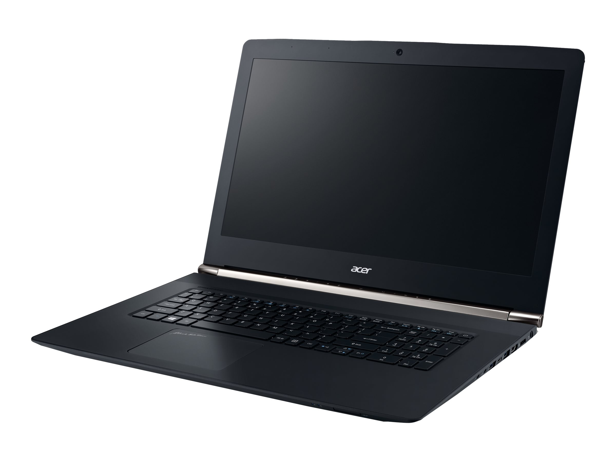 Acer NH.G6TAA.001 Image 2