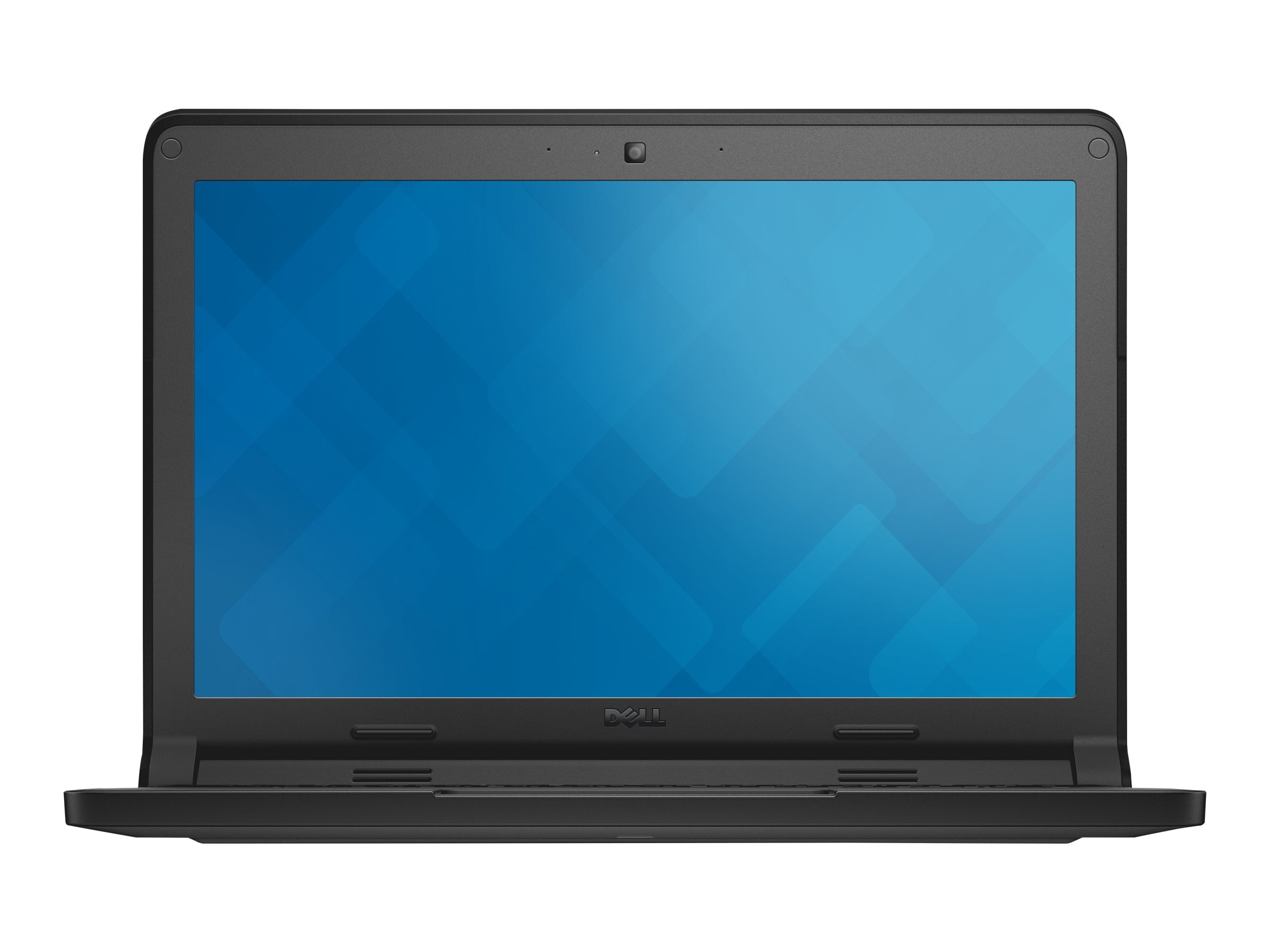 Dell XDGJH Image 2