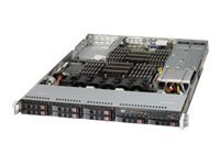 Supermicro SYS-1027R-WRF4+ Image 2