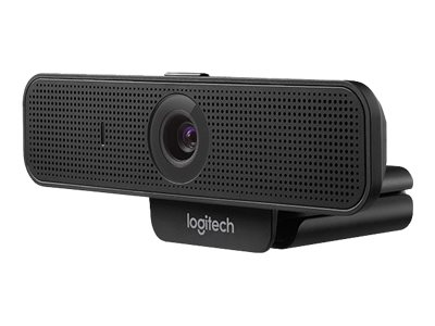 Logitech C925e WebCam, 960-001075
