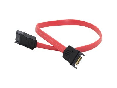 ACP-EP SATA M M Cable, 6, 5-Pack