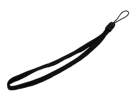 Honeywell Wrist Lanyard, Black, SL-LANYARD-1, 15427795, Carrying Cases - Other