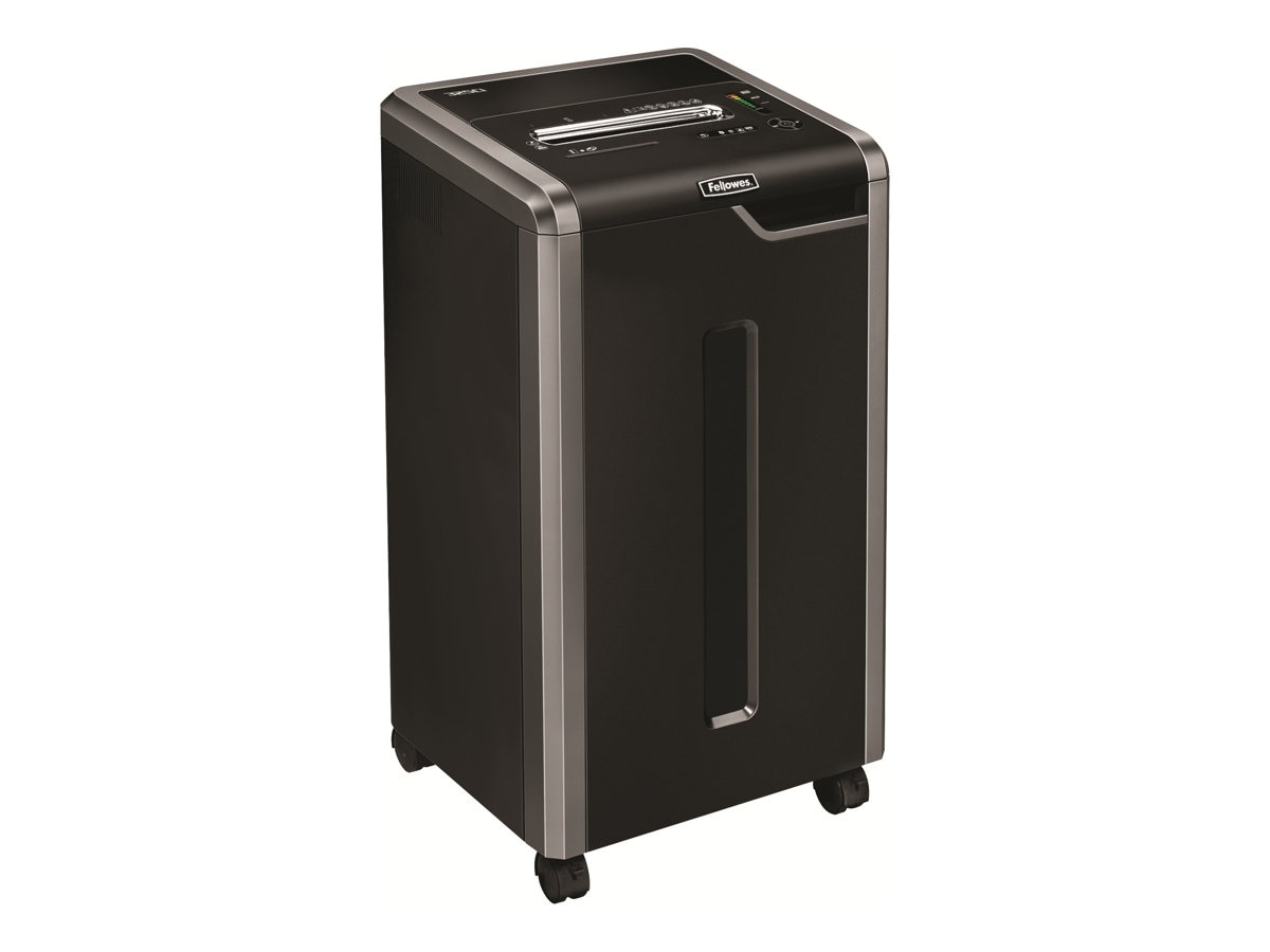 Fellowes 3830001 Image 2