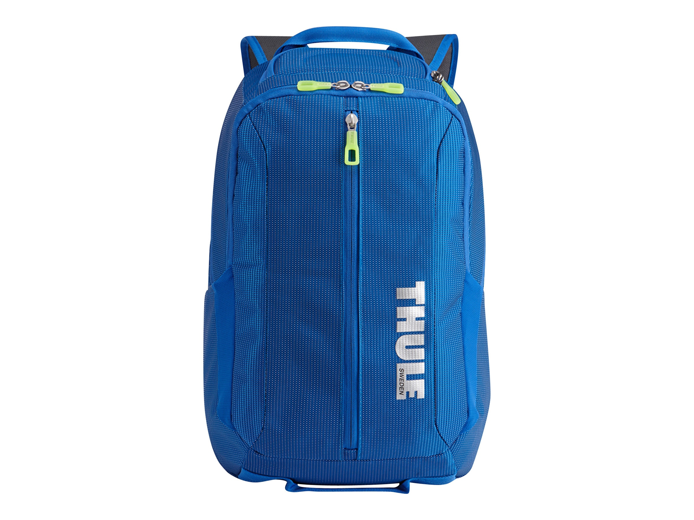 Case Logic Thule Backpack for 17 MacBook Pro, TCBP-317COBALT