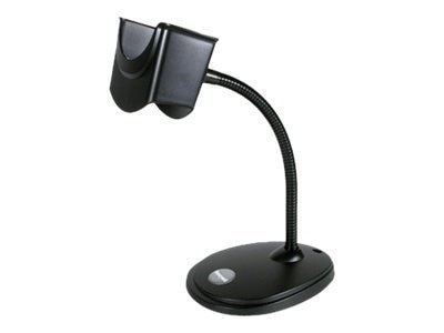 Honeywell Stand, Flex Neck for Imageteam IT4600, IT5600 Barcode Scanners RoHS, HFSTAND5E