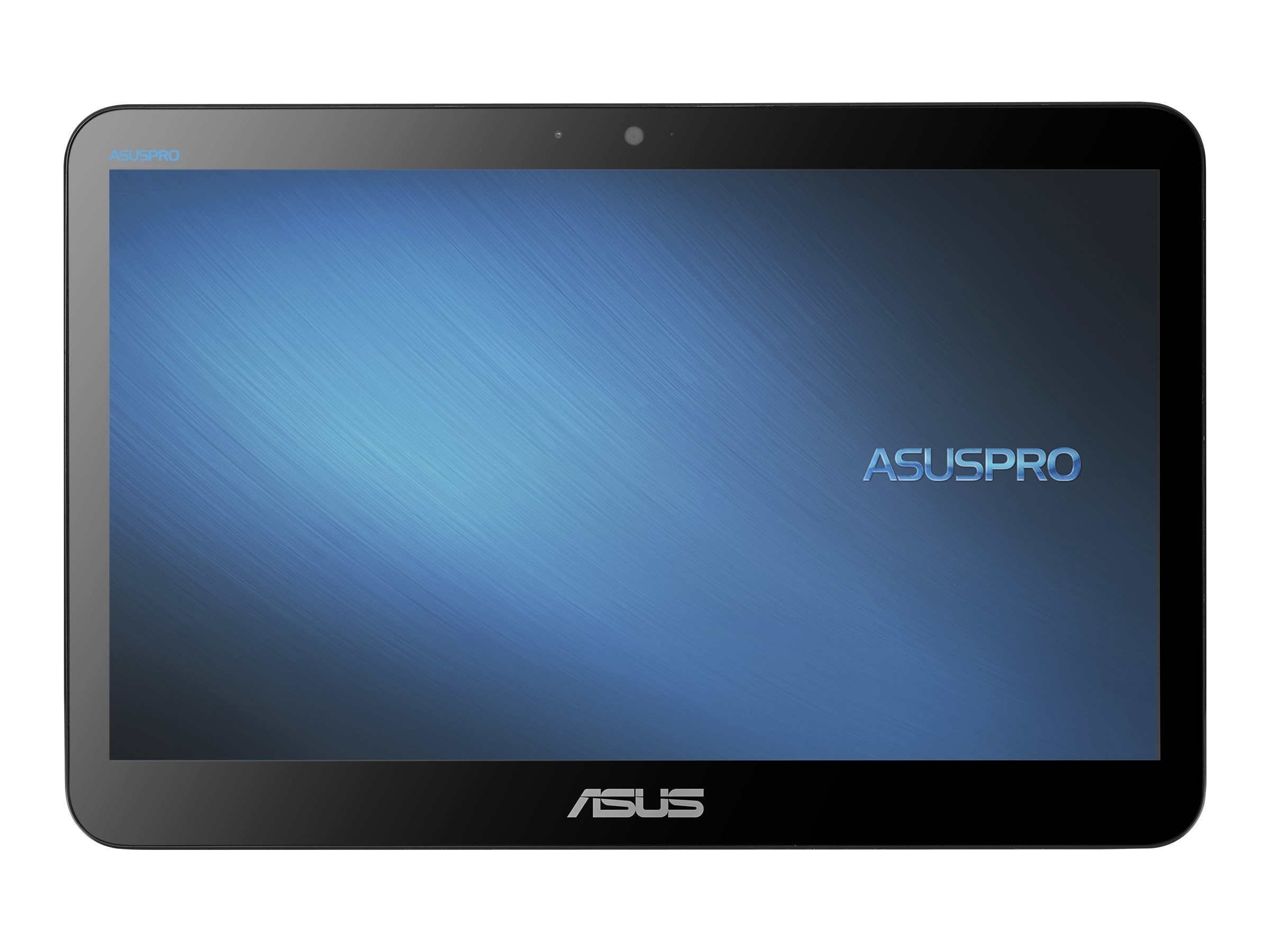 Asus A4110 AIO Celeron N3150 1.6GHz 4GB 500GB BT 15.6 HD MT W10P