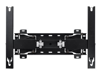 Samsung Large Size Full Tilt Wall Mount for 78 and 85 TVs, WMN5870XK/ZA