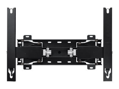 Samsung Large Size Full Tilt Wall Mount for 78 and 85 TVs