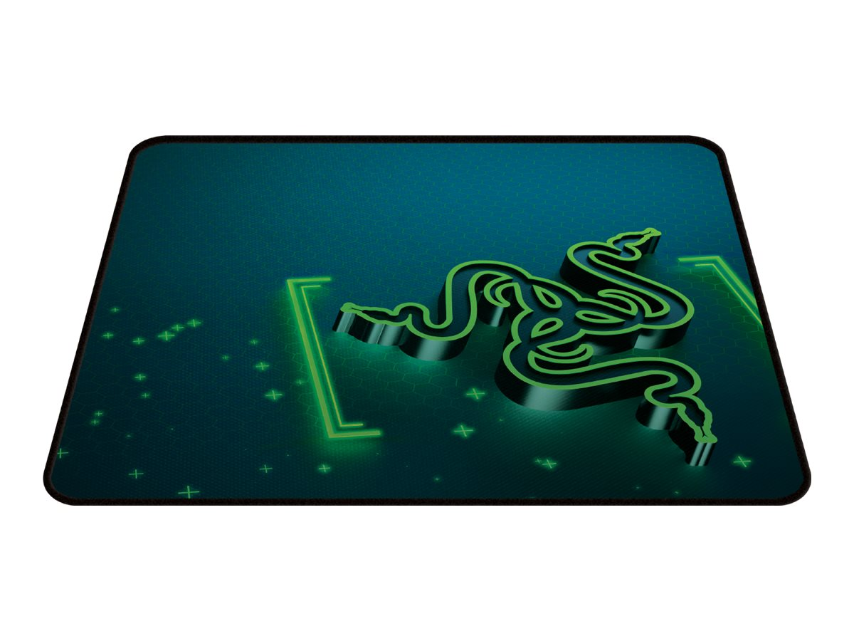 Razer Goliathus Control Gravity Soft Gaming Mouse Mat, Small, RZ02-01910500-R3M1
