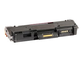 West Point Remanufacturered Cartridge for Xerox, 200839P, 33987219, Toner and Imaging Components