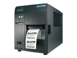 Sato M84Pro Thermal Transfer Ethernet Printer, WM8420041, 449475, Printers - Bar Code