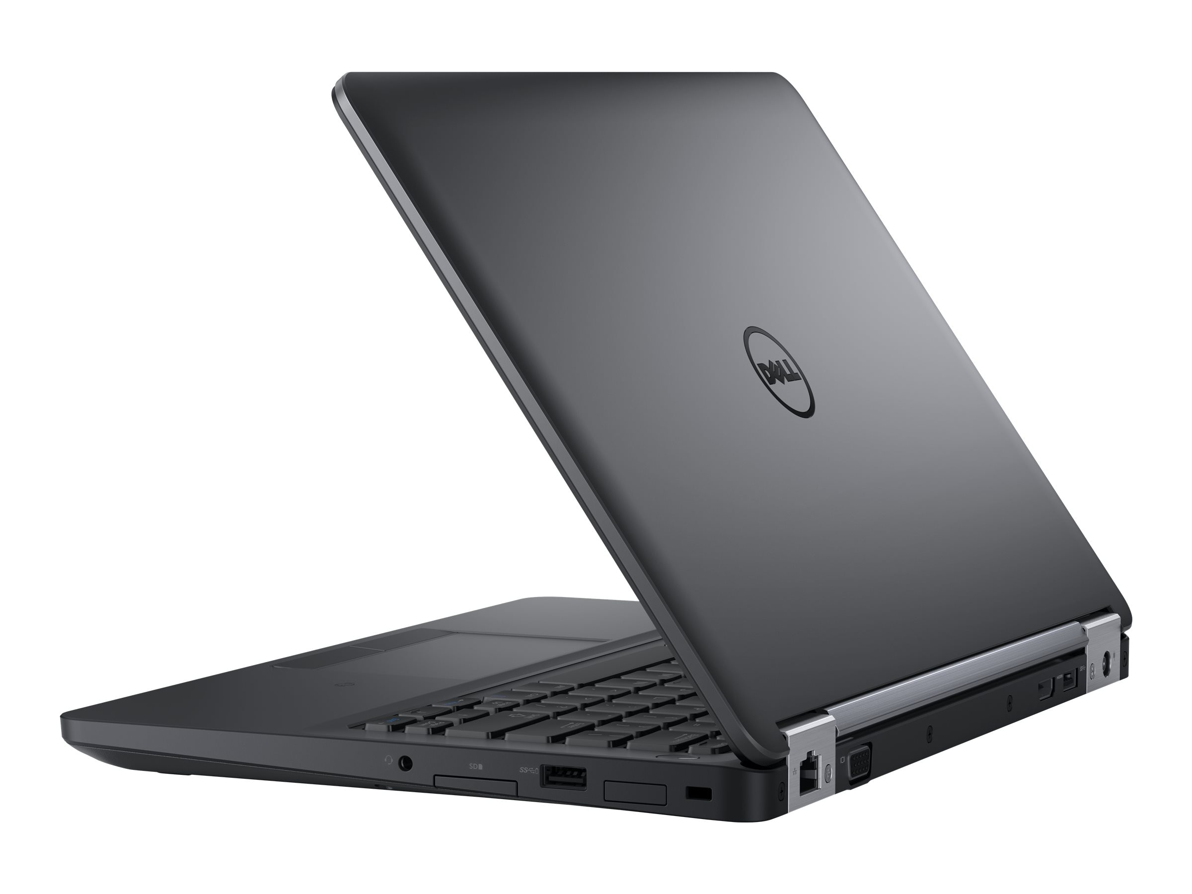 Dell 9FT8W Image 6