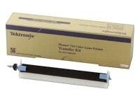 Xerox Transfer Kit for the Phaser 740, 016-1664-00, 108452, Toner and Imaging Components