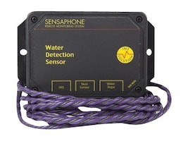 Sensaphone Water Detection Sensor, IMS-4830, 6360980, Environmental Monitoring - Indoor