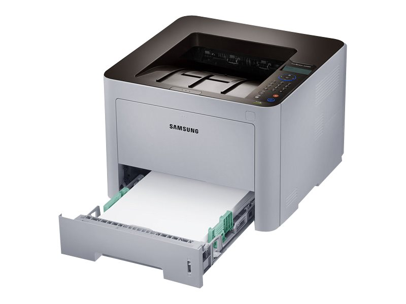 Samsung ProXpress M4020ND B&W Laser Printer, SL-M4020ND/XAA