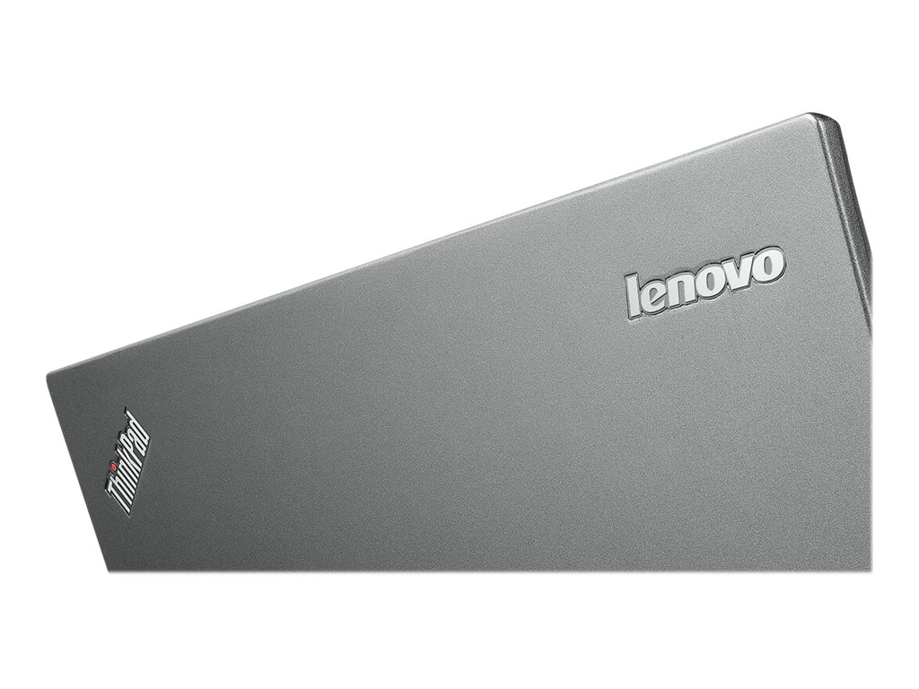 Lenovo ThinkPad T450S 2.3GHz Core i5 14in display, 20BW000KUS
