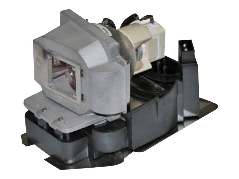 Ereplacements Replacement Lamp for EX EX50U, EX EX51U, SD SD510U, WD500U-ST, WD510U, XD510U