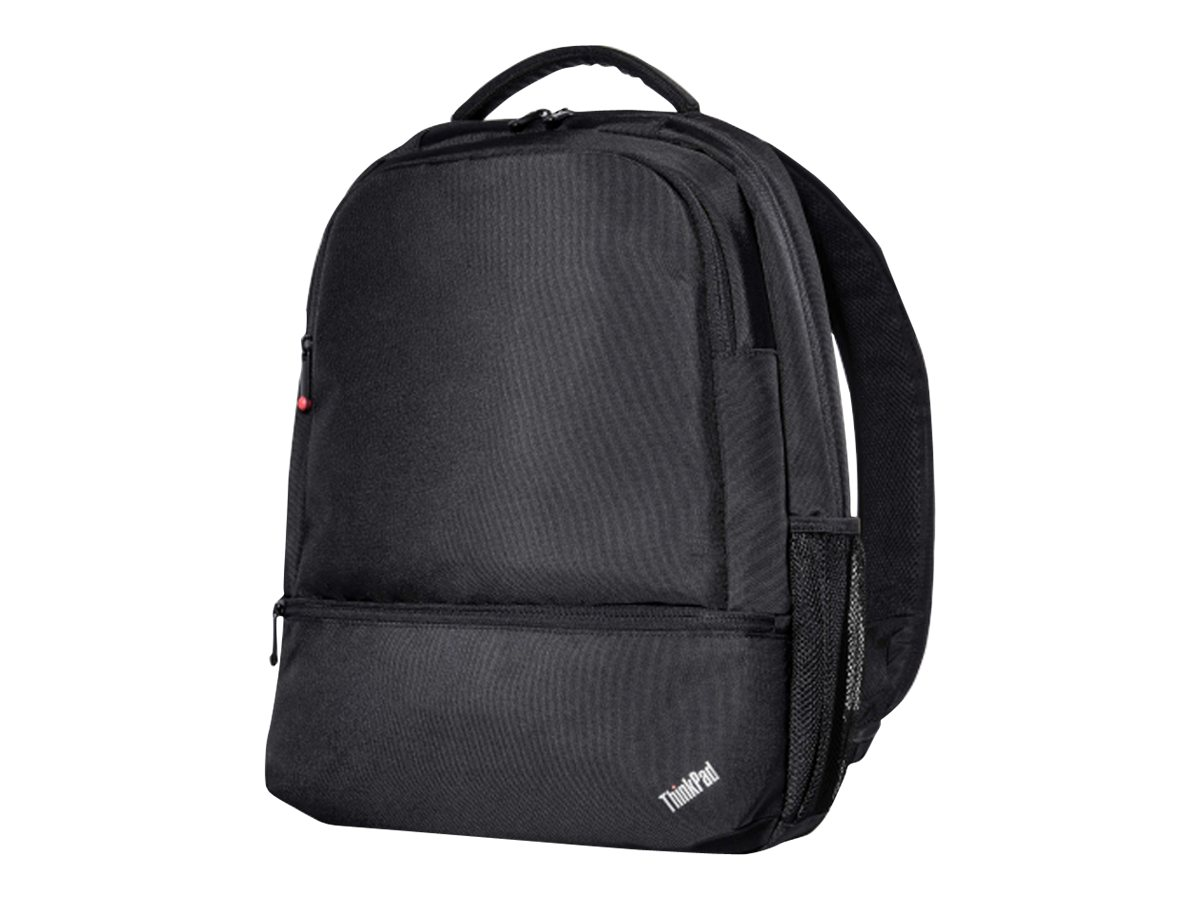 Lenovo ThinkPad Essential BackPack, 4X40E77329