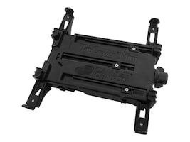 Gamber-Johnson TabCruzer Mini Universal Tablet Cradle, 7160-0774, 33634499, Mounting Hardware - Miscellaneous