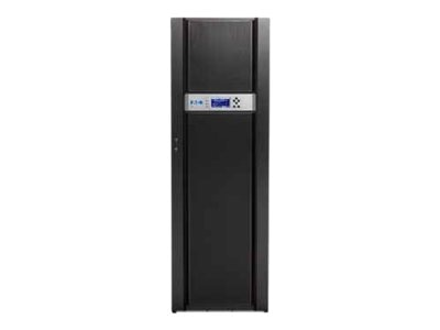 Eaton 93E 40kVA UPS w  Long Batteries, Network MS