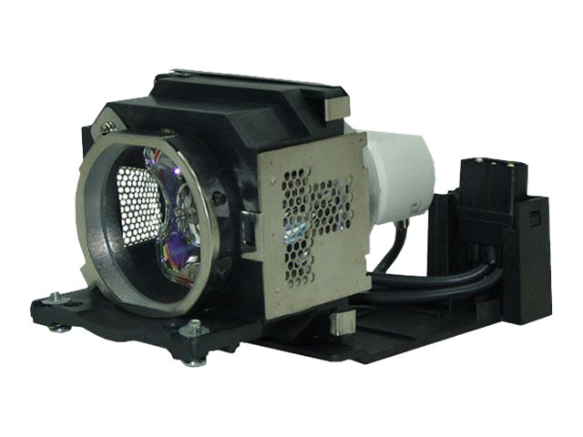 BTI Replacement Lamp for W500, W6000, W6500