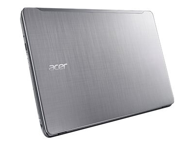Acer Aspire F5-573-58VX 2.5GHz Core i7 15.6in display