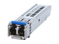 Netpatibles FE 100Base-FX SFP Transceiver (Cisco GLC-FE-100FX)