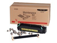 Xerox 110 V Maintenance Kit for Phaser 4500 Printer, 108R00600, 4880931, Printer Accessories