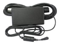 Portsmith Power Supply, 12V, 4A, 190362-002LC, 14269887, AC Power Adapters (external)