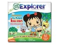 LeapFrog Explorer Ni Hao, Kai-lan, 39040, 12071703, Software - Educational