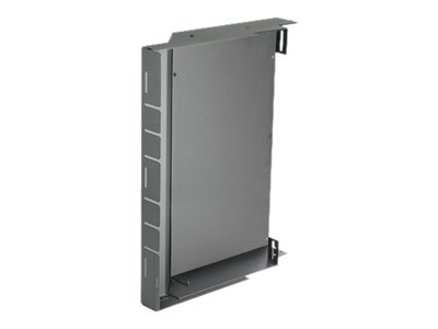 Panduit 4-Post Rack Thermal Duct for Cisco 6509, 6509E, 6513, 9513 Director, Juniper 8208 Switches