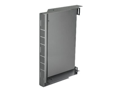 Panduit 4-Post Rack Thermal Duct for Cisco 6509, 6509E, 6513, 9513 Director, Juniper 8208 Switches, R4PAE1, 19800876, Rack Cooling Systems