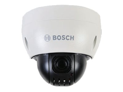 Bosch Security Systems VEZ-400 Mini PTZ 26x True D N 960H Dome Camera
