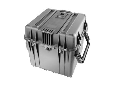 Pelican 0340 Cube Case, 0340-000-110, 11221212, Carrying Cases - Other