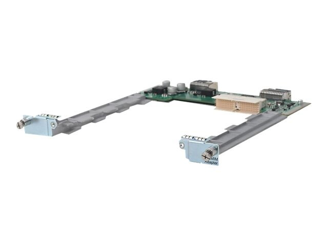 Hewlett Packard Enterprise JG415A Image 1