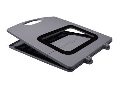 Kensington LiftOff Portable Notebook Cooling Stand, K60149A