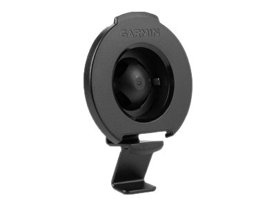 Garmin Universal Bracket Mount, 010-11983-02