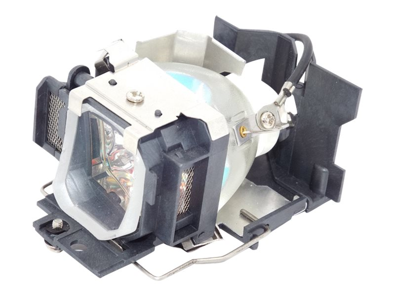 BTI Replacement Lamp for Select Sony Projectors, LMP-C162-BTI