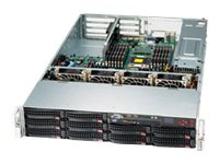 Supermicro SYS-6027R-N3RFT+ Image 1