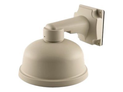 Arecontvision Wall Mount for Megadome Series Security Camera, MD-WMT2